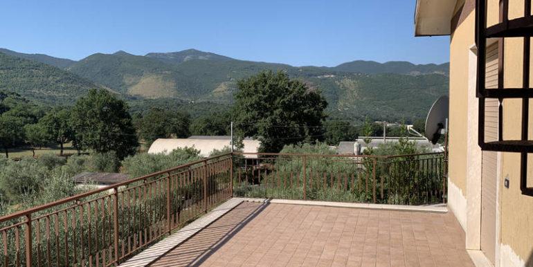 nuda-proprieta-vendesi-in-amaseno-frosinone-lepinia-immobiliare-supino-26