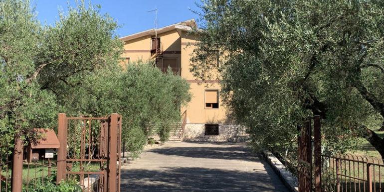 nuda-proprieta-vendesi-in-amaseno-frosinone-lepinia-immobiliare-supino-6