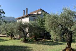 nuda-proprieta-vendesi-in-amaseno-frosinone-lepinia-immobiliare-supino-15