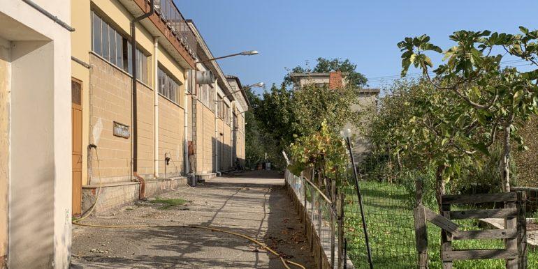 affittasi-capanone-commerciale-supino-frosinone-via-morolense-lepinia-immobiliare-11
