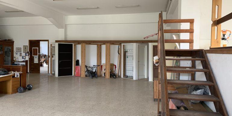 affittasi-capanone-commerciale-supino-frosinone-via-morolense-lepinia-immobiliare-49