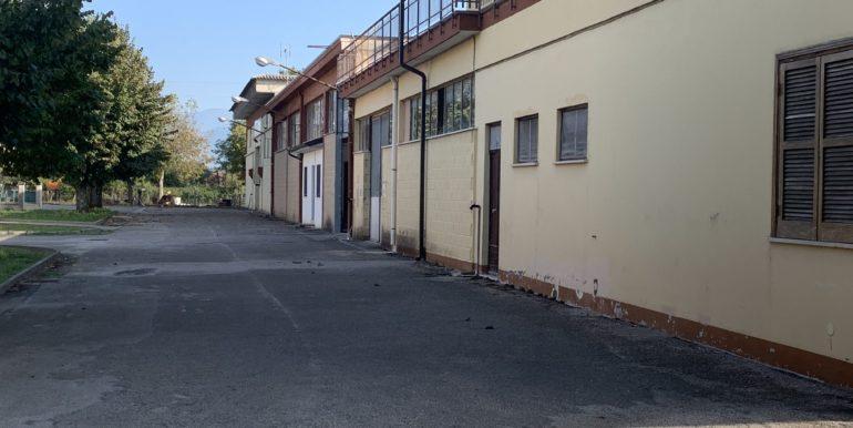 affittasi-capanone-commerciale-supino-frosinone-via-morolense-lepinia-immobiliare-8