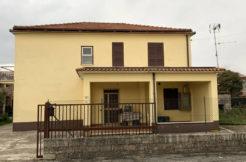 casa-indipendente-vendesi-cavoni-frosinoe-lepinia-immobiliare-7