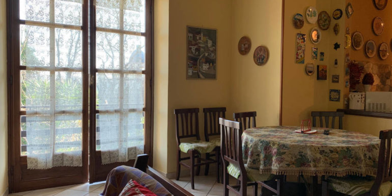 casa-indipendente-vendesi-supino-frosinone-lepinia-immobiliare-1