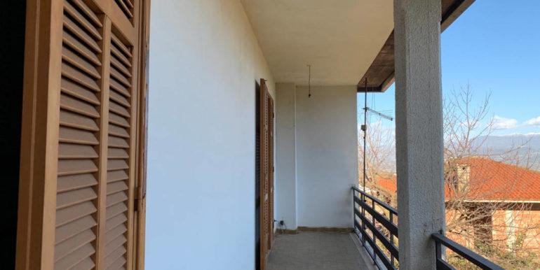casa-indipendente-vendesi-supino-frosinone-lepinia-immobiliare-11