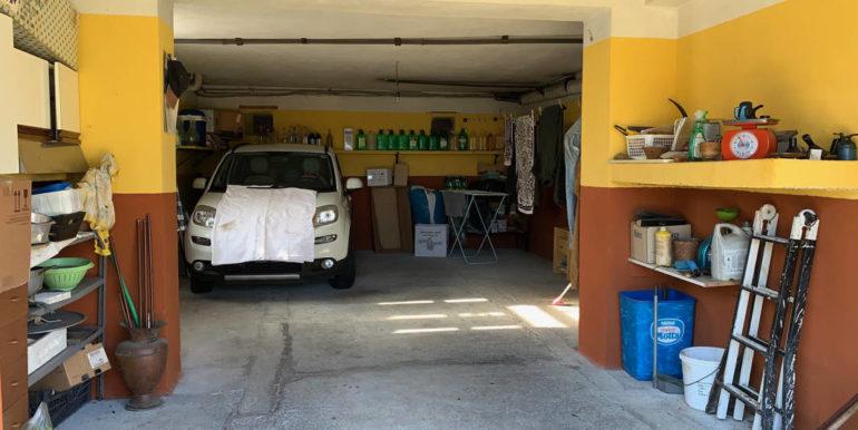 casa-indipendente-vendesi-supino-frosinone-lepinia-immobiliare-14