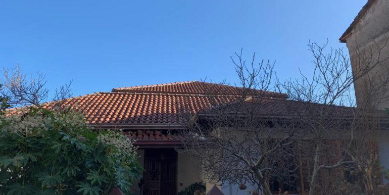 casa-indipendente-vendesi-supino-frosinone-lepinia-immobiliare-15