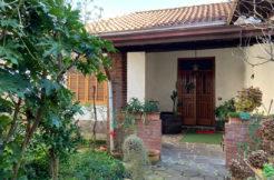 casa-indipendente-vendesi-supino-frosinone-lepinia-immobiliare-16