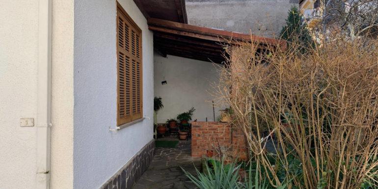 casa-indipendente-vendesi-supino-frosinone-lepinia-immobiliare-17