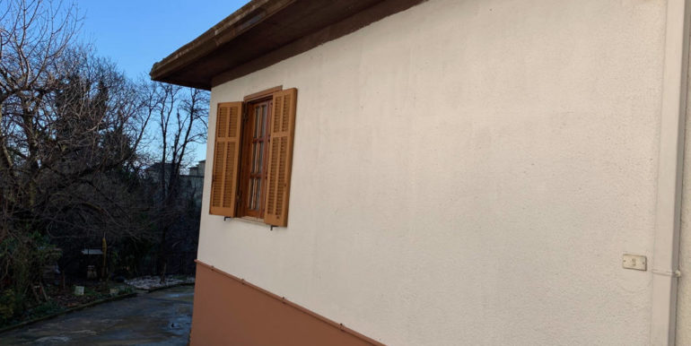 casa-indipendente-vendesi-supino-frosinone-lepinia-immobiliare-18