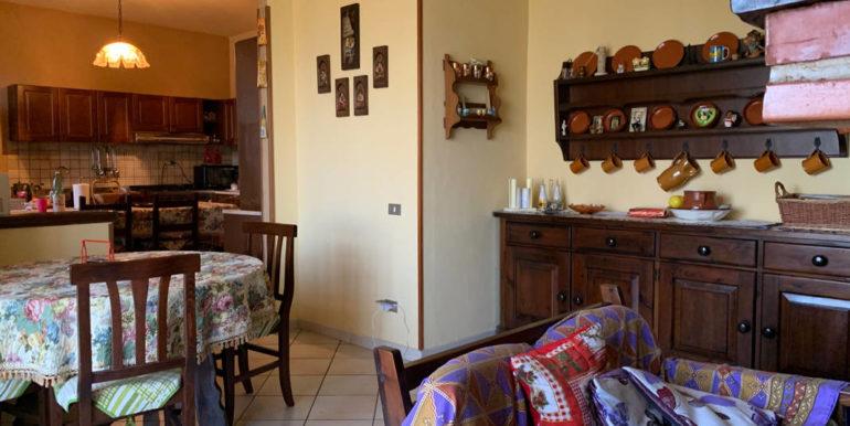 casa-indipendente-vendesi-supino-frosinone-lepinia-immobiliare-2