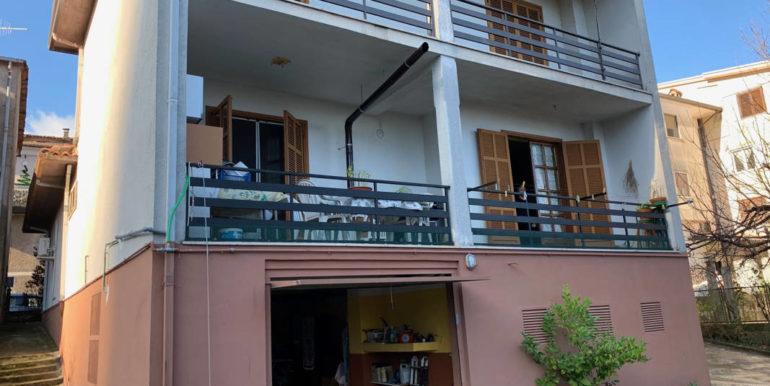 casa-indipendente-vendesi-supino-frosinone-lepinia-immobiliare-21