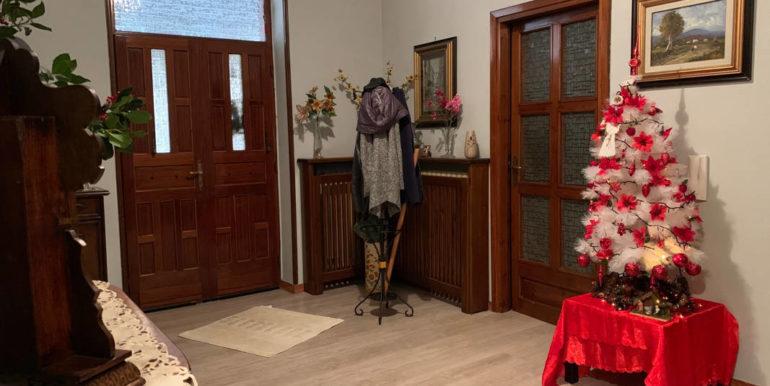 casa-indipendente-vendesi-supino-frosinone-lepinia-immobiliare-22