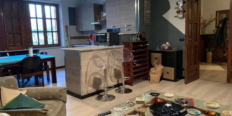 casa-indipendente-vendesi-supino-frosinone-lepinia-immobiliare-24
