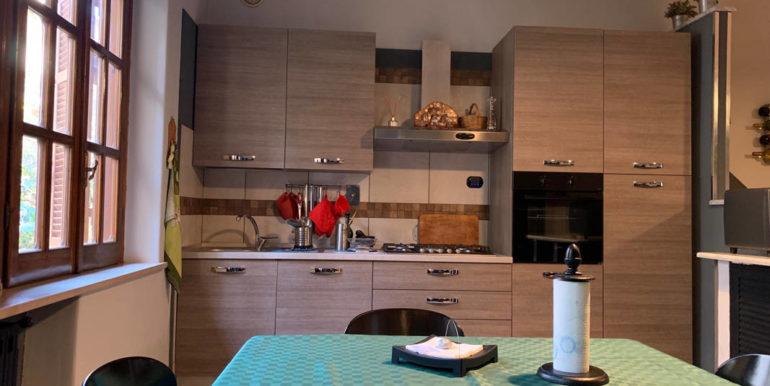 casa-indipendente-vendesi-supino-frosinone-lepinia-immobiliare-26