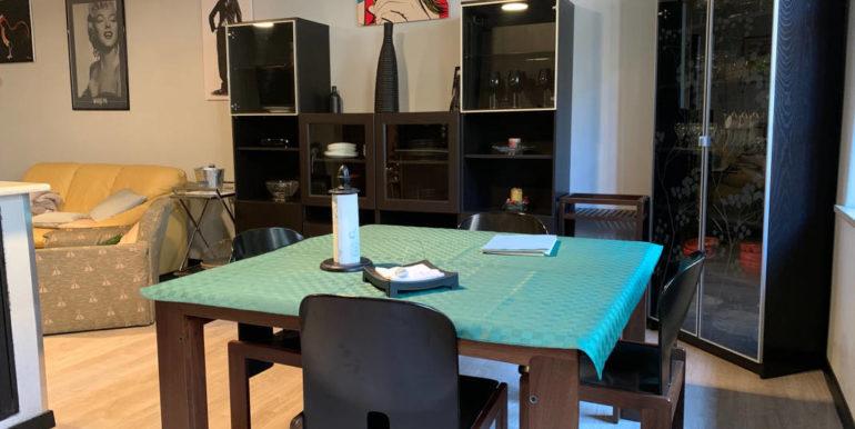casa-indipendente-vendesi-supino-frosinone-lepinia-immobiliare-27