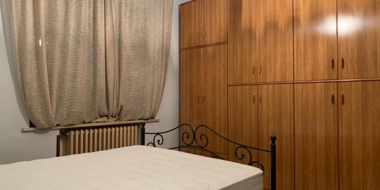 casa-indipendente-vendesi-supino-frosinone-lepinia-immobiliare-29