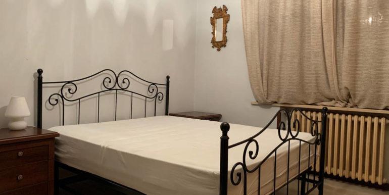 casa-indipendente-vendesi-supino-frosinone-lepinia-immobiliare-30