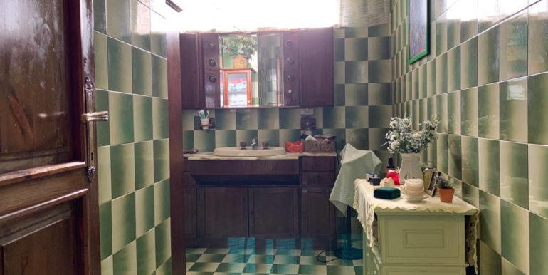 casa-indipendente-vendesi-supino-frosinone-lepinia-immobiliare-32