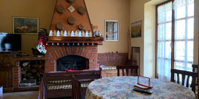 casa-indipendente-vendesi-supino-frosinone-lepinia-immobiliare-33