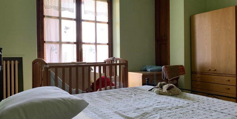 casa-indipendente-vendesi-supino-frosinone-lepinia-immobiliare-8