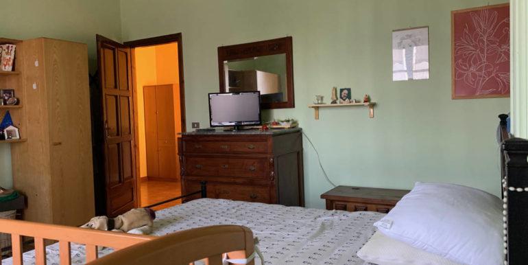 casa-indipendente-vendesi-supino-frosinone-lepinia-immobiliare-9