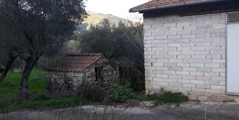 casale-con-terreno-vendesi-prossedi-latina-lepinia-immobiliare-supino-frosinone-17-copia