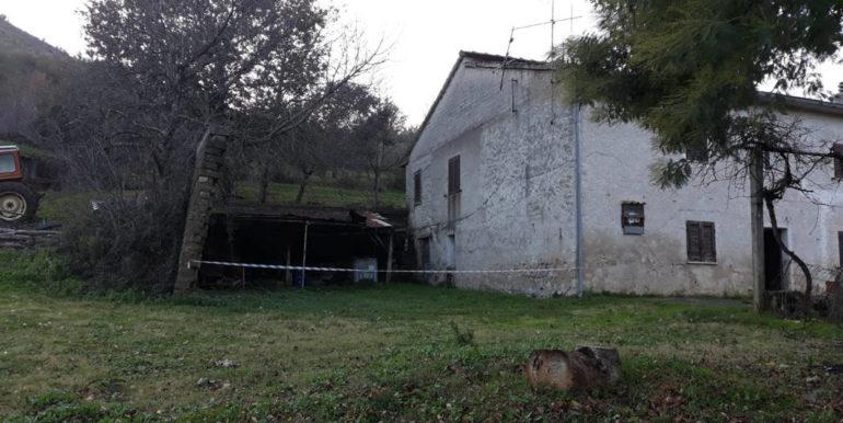 casale-con-terreno-vendesi-prossedi-latina-lepinia-immobiliare-supino-frosinone-18-copia