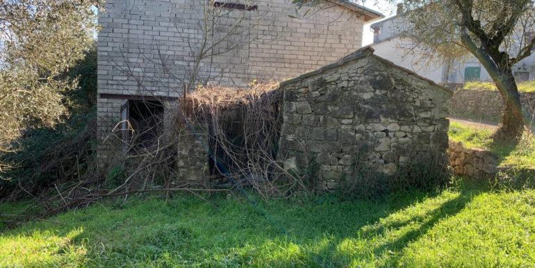casale-con-terreno-vendesi-prossedi-latina-lepinia-immobiliare-supino-frosinone-21-copia