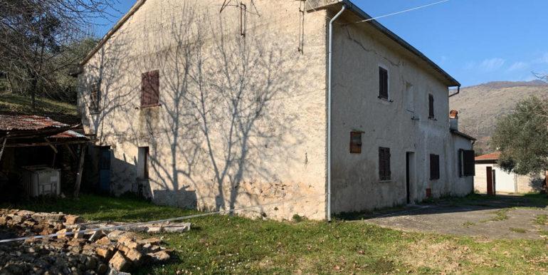 casale-con-terreno-vendesi-prossedi-latina-lepinia-immobiliare-supino-frosinone-23-copia