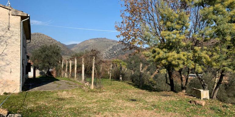 casale-con-terreno-vendesi-prossedi-latina-lepinia-immobiliare-supino-frosinone-24-copia
