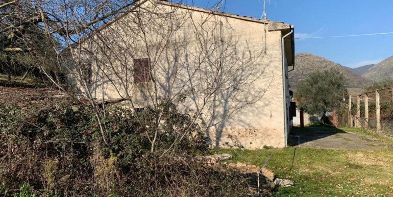 casale-con-terreno-vendesi-prossedi-latina-lepinia-immobiliare-supino-frosinone-25-copia