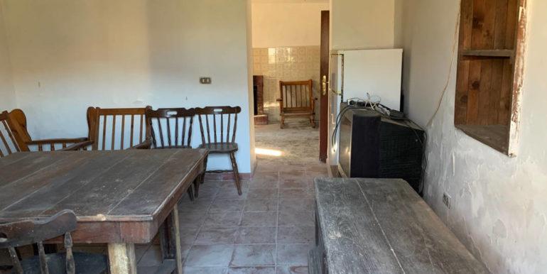 casale-con-terreno-vendesi-prossedi-latina-lepinia-immobiliare-supino-frosinone-33