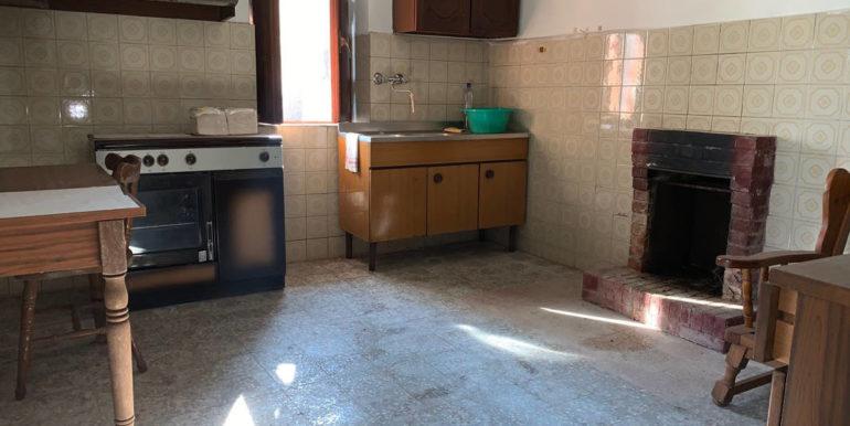 casale-con-terreno-vendesi-prossedi-latina-lepinia-immobiliare-supino-frosinone-34