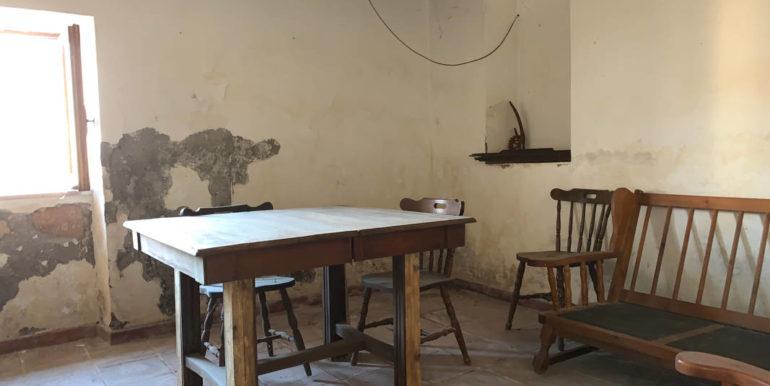 casale-con-terreno-vendesi-prossedi-latina-lepinia-immobiliare-supino-frosinone-35