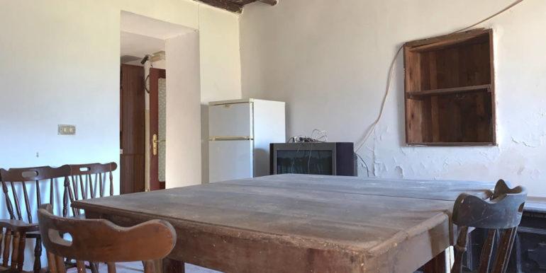 casale-con-terreno-vendesi-prossedi-latina-lepinia-immobiliare-supino-frosinone-36