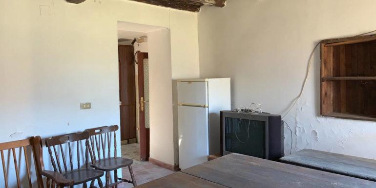 casale-con-terreno-vendesi-prossedi-latina-lepinia-immobiliare-supino-frosinone-38