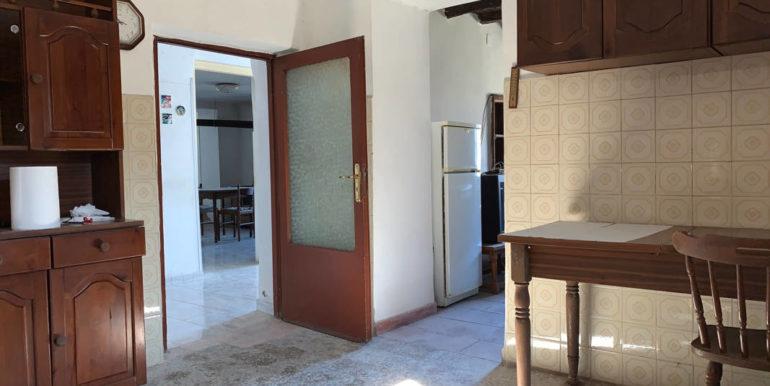 casale-con-terreno-vendesi-prossedi-latina-lepinia-immobiliare-supino-frosinone-39
