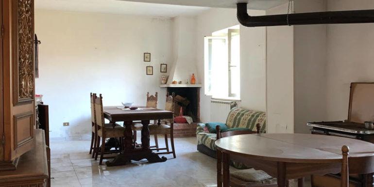 casale-con-terreno-vendesi-prossedi-latina-lepinia-immobiliare-supino-frosinone-42
