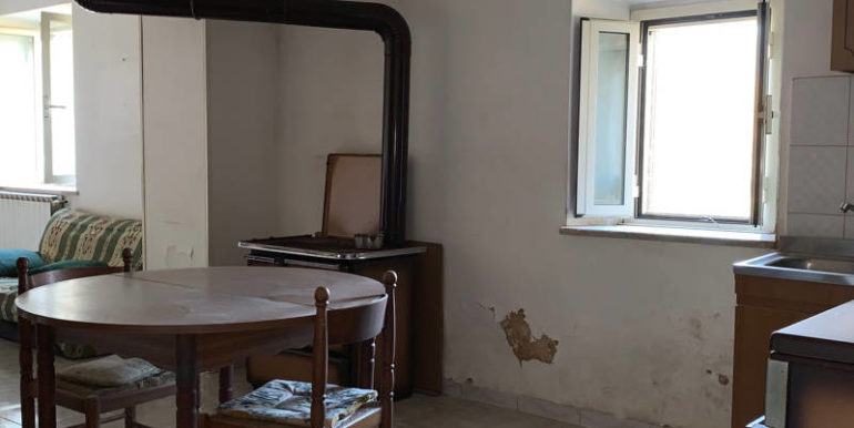 casale-con-terreno-vendesi-prossedi-latina-lepinia-immobiliare-supino-frosinone-43