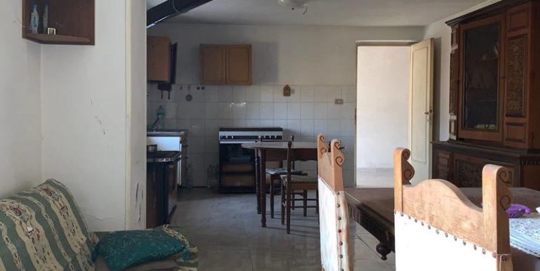 casale-con-terreno-vendesi-prossedi-latina-lepinia-immobiliare-supino-frosinone-45