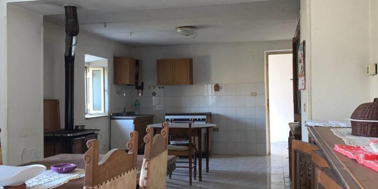 casale-con-terreno-vendesi-prossedi-latina-lepinia-immobiliare-supino-frosinone-46