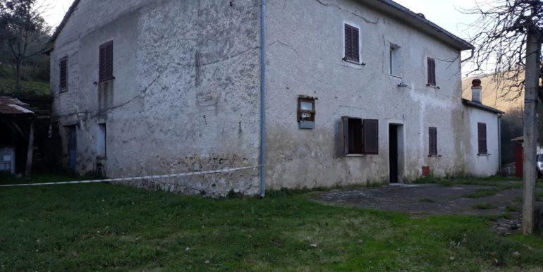 casale-con-terreno-vendesi-prossedi-latina-lepinia-immobiliare-supino-frosinone-5-copia