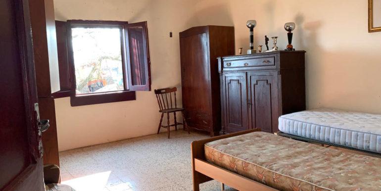casale-con-terreno-vendesi-prossedi-latina-lepinia-immobiliare-supino-frosinone-60