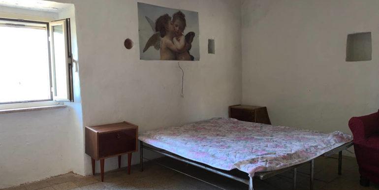 casale-con-terreno-vendesi-prossedi-latina-lepinia-immobiliare-supino-frosinone-67