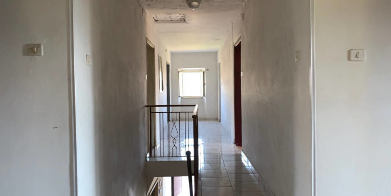 casale-con-terreno-vendesi-prossedi-latina-lepinia-immobiliare-supino-frosinone-75