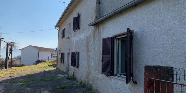 casale-con-terreno-vendesi-prossedi-latina-lepinia-immobiliare-supino-frosinone-78-copia