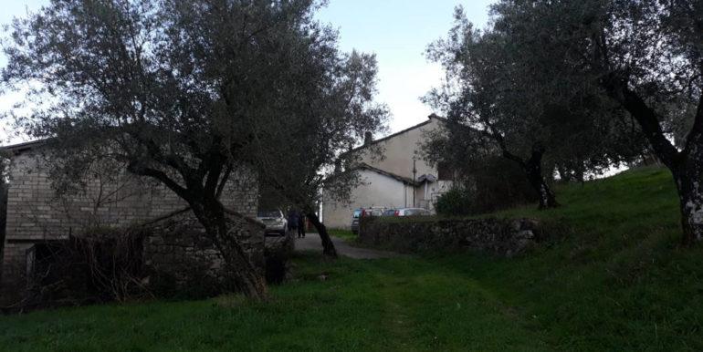 casale-con-terreno-vendesi-prossedi-latina-lepinia-immobiliare-supino-frosinone-8-copia