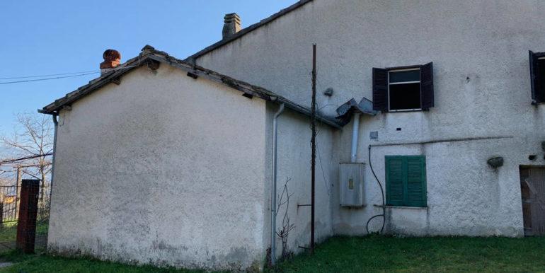 casale-con-terreno-vendesi-prossedi-latina-lepinia-immobiliare-supino-frosinone-80-copia