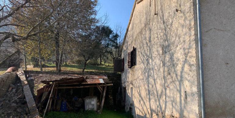 casale-con-terreno-vendesi-prossedi-latina-lepinia-immobiliare-supino-frosinone-81-copia
